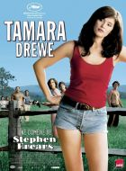 TV program: Tamara Drewe