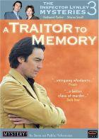 Zrádné vzpomínky (A Traitor to Memory)