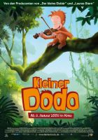 TV program: Malý Dodo (Kleiner Dodo)