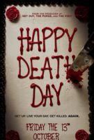 Všechno nejhorší (Happy Death Day)