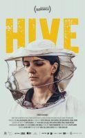 Hive (Zgjoi)