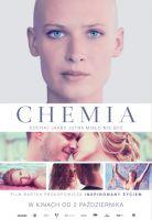 TV program: Chemo (Chemia)