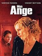 TV program: Můj anděl (Mon Ange)