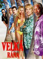 TV program: Velká rána (The Big Bounce)