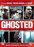 TV program: Tajemný (Ghosted)