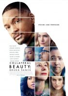 Collateral Beauty: Druhá šance (Collateral Beauty)