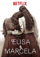 Elisa a Marcela (Elisa y Marcela)