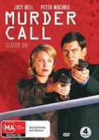 TV program: Oddělení vražd (Murder Call)