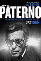 TV program: Paterno
