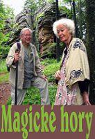 TV program: Magické hory