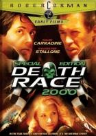 TV program: Cesta gladiátorů 2000 (Death Race 2000)