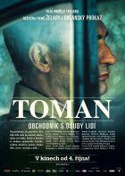 TV program: Toman