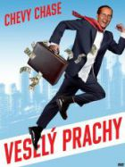 TV program: Veselý prachy (Funny Money)