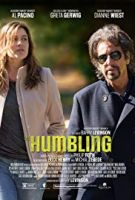 TV program: The Humbling