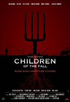 Children of the Fall (ילדי הסתיו)