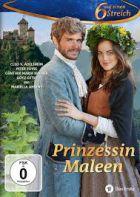 TV program: O panně Mahuleně (Prinzessin Maleen)