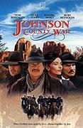 TV program: Válka dobytkářů (Johnson County War)