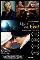 TV program: Naslouchej svému srdci (Listen to Your Heart)