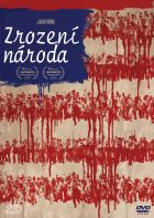 Zrození národa (The Birth of a Nation)
