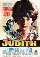 TV program: Judith