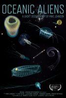Vetřelci pozemských oceánů (Oceanic Aliens)