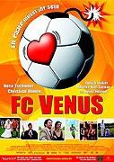 TV program: FC Venus