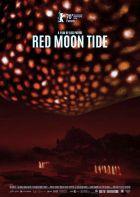 Lúa vermella