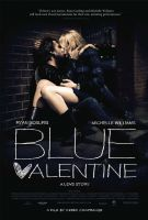 TV program: Blue Valentine