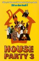 TV program: House Party 3