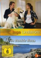 TV program: Inga Lindström: Tajemný dům (Inga Lindström - Das dunkle Haus)
