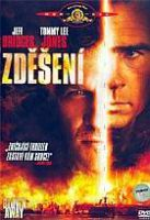 TV program: Zděšení (Blown Away)