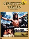 TV program: Tarzan / Příběh Tarzana, pána opic (Greystoke: The Legend of Tarzan Lord of the Apes)