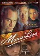 TV program: Mona Lisa