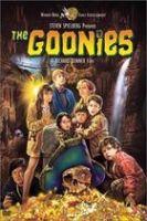 TV program: Rošťáci (The Goonies)