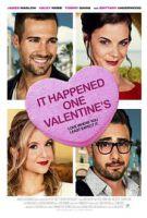 TV program: Falešný příběh (It Happened One Valentine's)