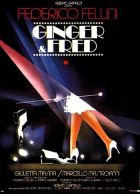 Ginger a Fred (Ginger e Fred)