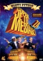 TV program: Monty Python: Copak je to za Mesiáše? (Not the Messiah: He's a Very Naughty Boy)