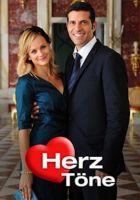 TV program: Královské intriky (Herztöne)