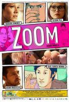 TV program: Zoom