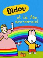 TV program: Matýsek a duhová víla (Didou et la Fée Arc-en-ciel)