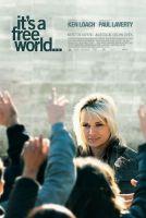 Svobodný svět (It's a Free World...)