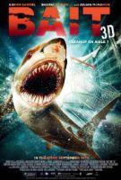 TV program: Žraločí invaze (Bait)
