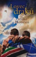 TV program: Lovec draků (The Kite Runner)