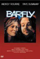TV program: Barový povaleč (Barfly)