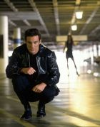 TV program: Chameleon (The Pretender)