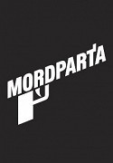 TV program: Mordparta