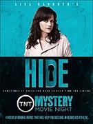 TV program: Úkryt (Hide)