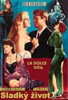 Sladký život (La Dolce vita)