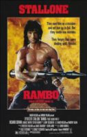 TV program: Rambo 2 (Rambo: First Blood Part II)