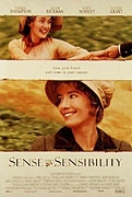 TV program: Rozum a cit (Sense and Sensibility)